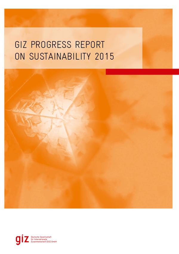 giz2015-en-progress-report-sustainability