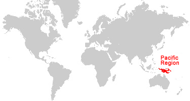 map-of-pacific-region