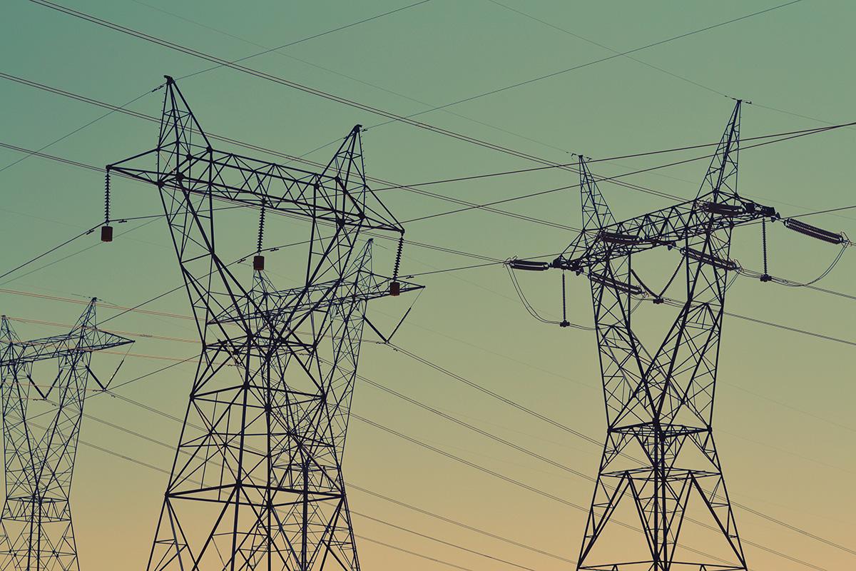 Renewable Energy for Electrification Programme (REEP)