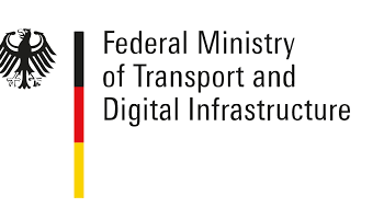 Federal Ministry of Transport and Digital Infrastructure (BMVI)