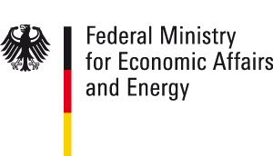 The Federal Ministry for Economic Affairs and Energy (BMWi)