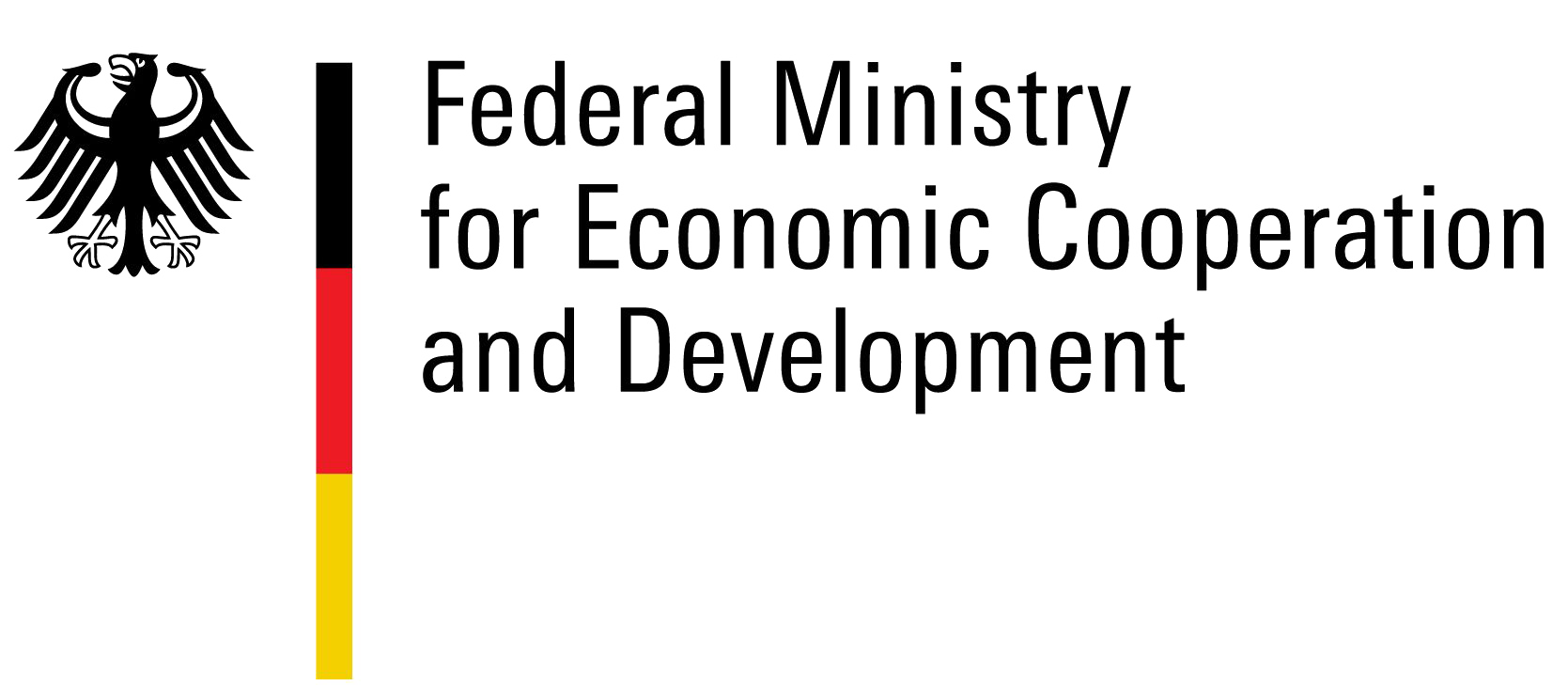 German Federal Ministry for Economic Cooperation and Development (BMZ)