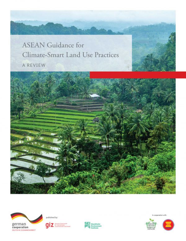 2021_ASEAN-Guidance-for-CSLU-Practices-A-Review-1